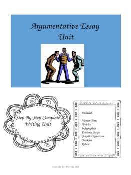 Cheap critical essay writing site gb