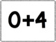 Let's Practice It: Addition and Subtraction Within 10