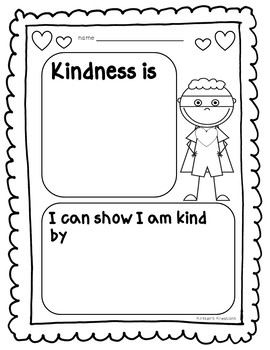 Let's Teach Social Skills with the Super Friends