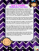 Let's Trade!  Multiplication Facts 0-5