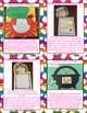 Let's Write About St. Patrick's Day! Craftivities and Writing
