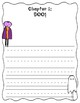 Let's Write a FALL Story! Guiding Students Through the Writing Process