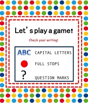 Getting to know us. Writing exercise. (DadaAbc Homework Worksheets)