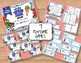 Let the Games Begin! MEGA BUNDLE - 12 Rhythmic & Melodic Practice Games!
