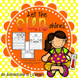 The Sun Science Unit
