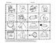 Letra L & S Sound Sorting & Categorizing worksheet