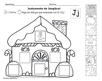 Spanish Coloring Pages For Christmas - Christmas Coloring Pages