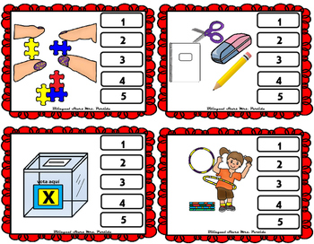 Letra U Centros LectoEscritura vocal U u Alphabet Centers