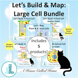 Let's Build and Map: Large Cell Bundle
