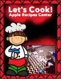 Let's Cook! Apple Center