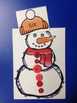 Counting to 20 Math Center {Winter Themed}