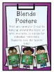 Let's Get Blending- S Blend Activities for Little Learners