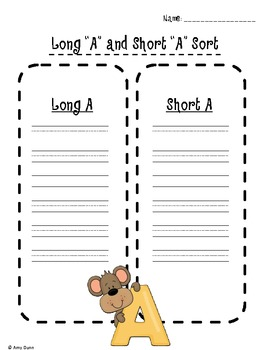Let's Get Into the Routine! {18 Literacy Centers for Anytime of the Year}