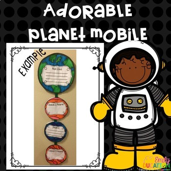 Let's Go to The Moon Supplement Activities Journeys 1st Grade Lesson 16