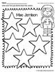 Let's Go to the Moon: Journeys First Grade Unit 4 Lesson 16