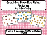 Let's Graph! Using Pictures to Create Graphs