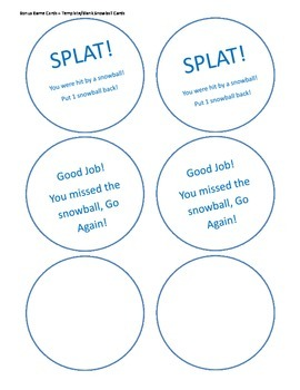 Let's Have a Snowball Fight! Spatial Concepts, Location, and Language