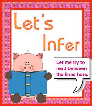 Let's Infer