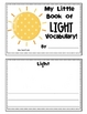 Let's Learn About Light