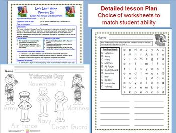 case study laura learns lesson Teachersfirst's lesson plans span many grade levels and subjects these plans were written by experienced teachers who know classroom  an explorers' study,.