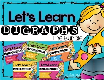 Digraph Activities: The Bundle