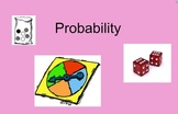 Let's Learn Probability