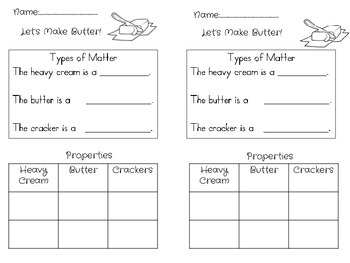 Let's Make er   Changing States of Matter by You Need it   TpT as well  furthermore matter worksheets in addition Changing States of Matter Worksheet by Erin Zaleski   TpT in addition Change In Matter Worksheet Worksheets Physical And Chemical besides Solid Liquid Gas Triple Diagram Activity Middle Solid Liquid moreover Free Ntable Worksheets For Grade Words Graders States Matter moreover  as well Changes In Matter Worksheet Changing States Of Cut Paste How additionally Science 8 States Of Matter Worksheet Grade Worksheets Best Kids Free as well state of matter worksheets – freenovels club further States of Matter   Changing States of Matter Packet  50 pages likewise Changing Phases Simulation Worksheet   Structure and Properties of additionally  together with  also Free Printable States Of Matter Worksheets Free Printable States Of. on changing states of matter worksheet