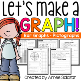 Bar Graphs and Pictographs