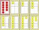Let's Make a Ten Math Game For Number Sense