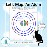 Let's Map: An Atom