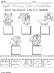 Happy New Year: A Math and Literacy Unit