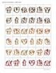 MAKING WORDS: Let's Talk Turkey Literacy Center