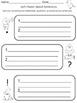 Let's Tweet About Sentences