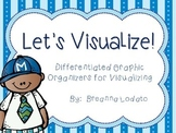 Let's Visualize!!