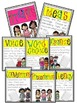 Let's Write- 25 POSTERS FOR WRITING INSTRUCTION