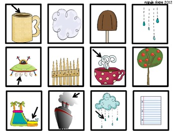 let s learn about matter solid liquid gas english spanish by rh teacherspayteachers com State of Matter Solid solid liquid gas clipart