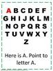 Alphabet Book: A