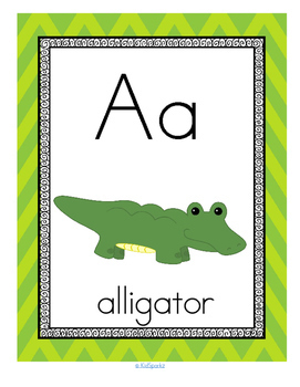 Letter A Recognition, Sound, Tracing and Craftivities