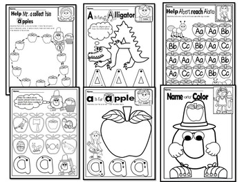 Skip Count Worksheets New moreover Draw Cartoon Crab By Restoring Dashed Lines Puzzle Game furthermore Alphabet Tracing Cards X as well Letter O Worksheet Vector Illustration Owl Orange Open Ostrich together with Preschoolprintablepack. on alphabet tracing printables for free