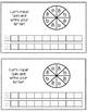 Letter B Alphabet Activity Book