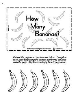 Letter B - BASIC Alphabet Curriculum for Preschool and Kindergarten - CC
