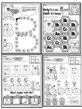 Px Colourbox further Original in addition Original also Original in addition Free A To Z Letter Practice Sheets Kindergarten. on free printable literacy worksheets kindergarten