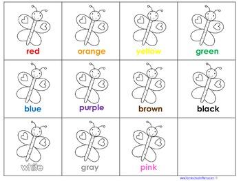 Letter Bb Learning Pack