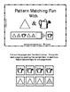 Letter C - BASIC Alphabet Curriculum for Preschool and Kindergarten - CC