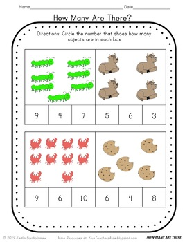 Letter C Activities- 46 PAGES! {Common Core}