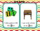 Letter Dd Language & Literacy Activity Center {COMMON CORE ALIGNED}