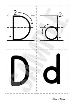 Letter Dd Worksheets Coloring Tracing Phonics Alphabet Dab letter Find letter