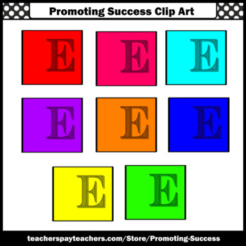 letter e clipart alphabet clip art letter sounds sps by promoting rh teacherspayteachers com letter i clipart letter e clipart