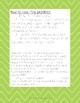 Letter Ee Book