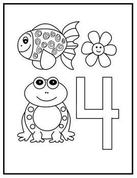Letter F Alphabet Clip Art